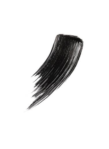 KIKO Longeyes Plus Active Mascara Siyah